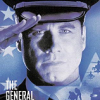 TheRealGeneral