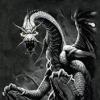 Dragon02022003