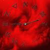 ClockworkAngels