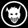 darkwolfgaming