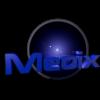 Meoix