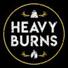 HeavyBurns