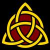 Shayera