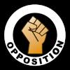 OppositionTeam